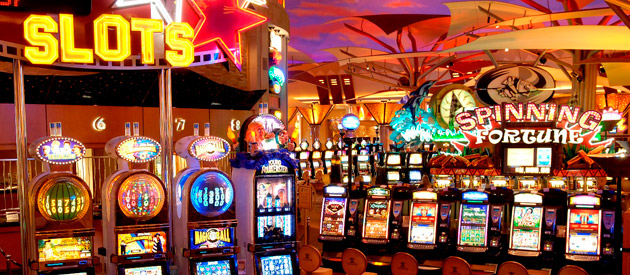 Umhlanga casino south africa best slot machines at seminole hard rock tampa
