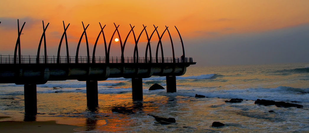 Umhlanga-Rocks-Info.co.za
